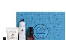 Crabtree & Evelyn For Men
